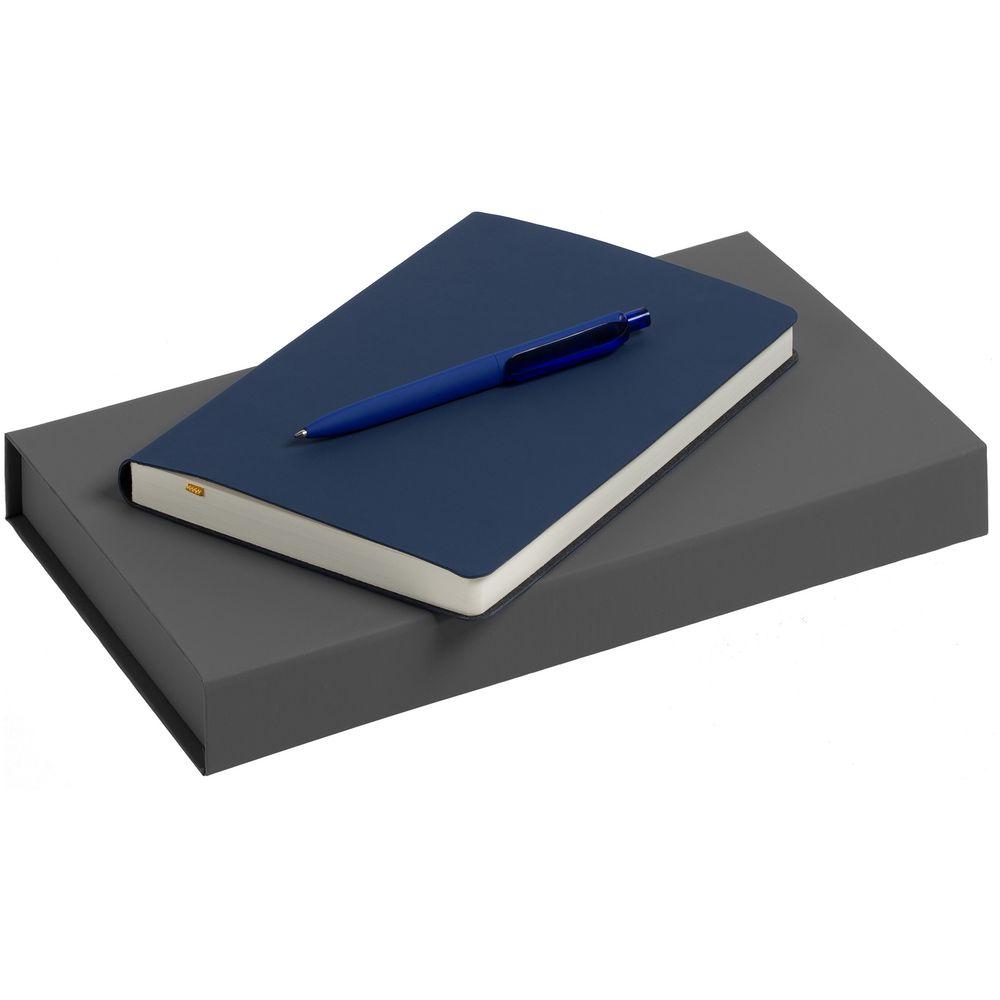 Набор Flex Shall Kit, синий набор flex shall kit синий