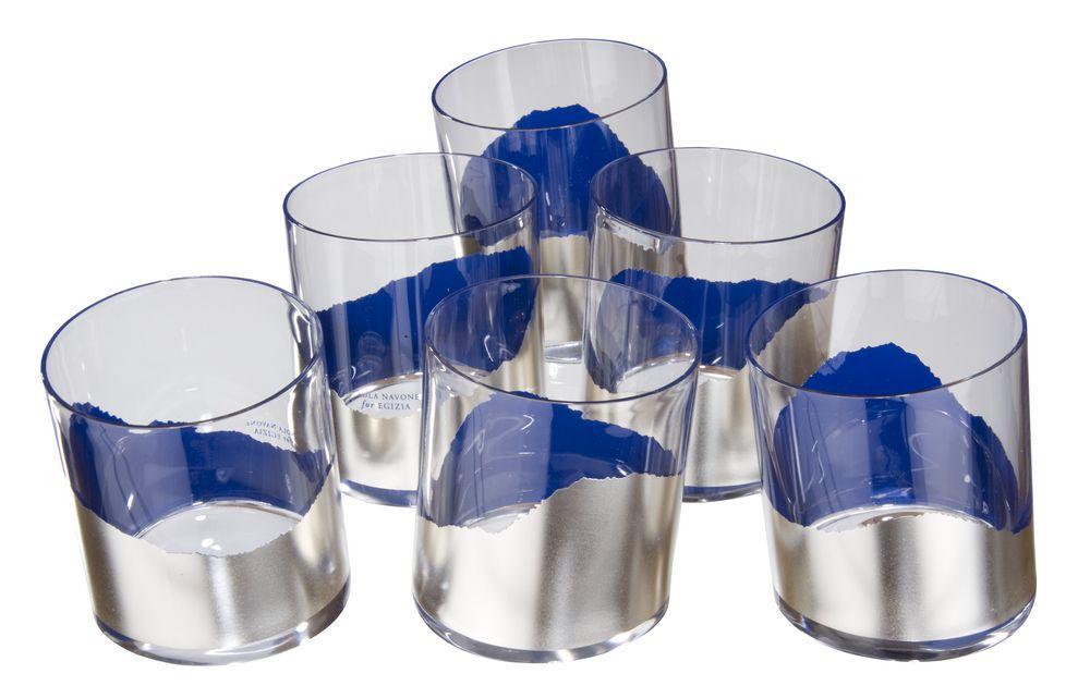 Набор стаканов для виски Passion набор стаканов для виски 6 шт bohemia набор стаканов для виски 6 шт