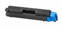 Тонер-картридж TK-590C картридж sakura tk 590c 5000 стр