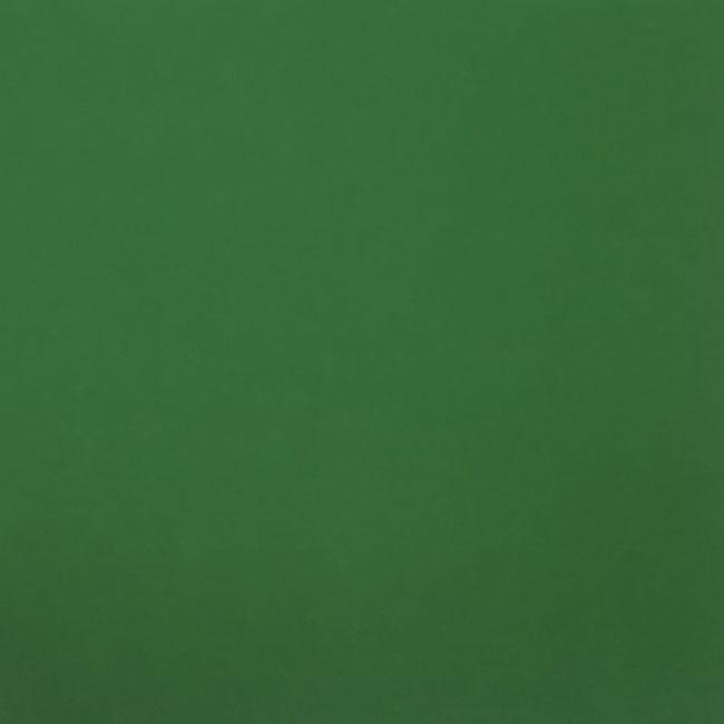 Фото - Пленка для термопереноса на ткань Hotmark Revolution темно-зеленая 310 фартук revolution balvi