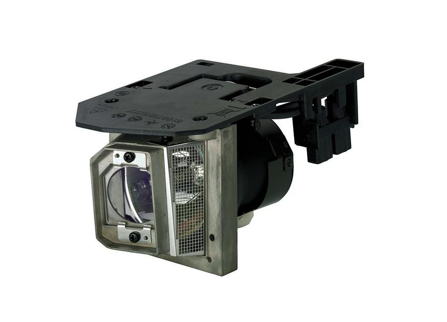Фото - Лампа NEC NP10LP сварочный инвертор fubag intig 200 dc pulse 68439 2