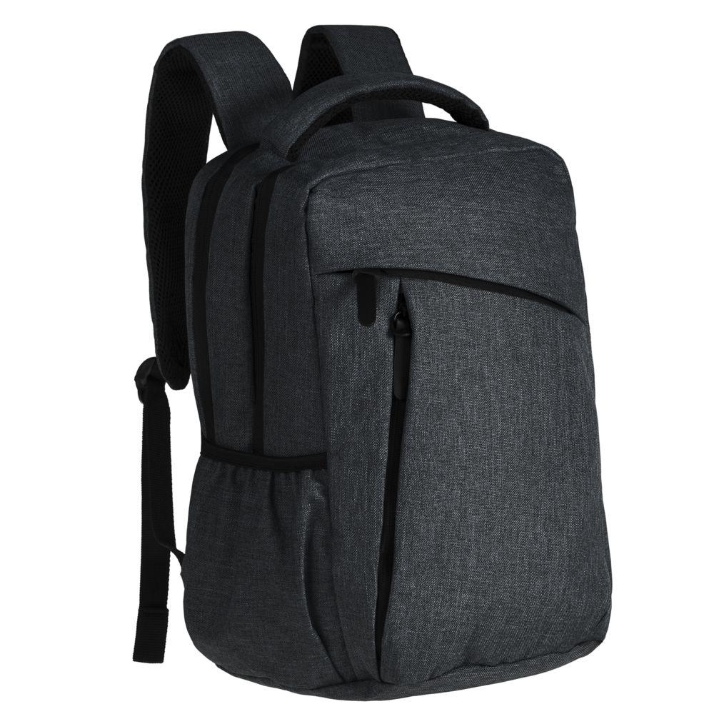 цена Рюкзак для ноутбука Burst, темно-серый онлайн в 2017 году