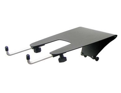 Площадка для ноутбука LX (50-193-200) устойчивый стенд для ноутбука другое для ноутбука подставка с охлаждающим вентилятором пластик другое для ноутбука