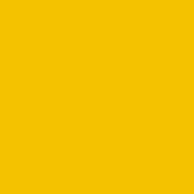Фото - Oracal 8500 F021 Yellow 1x50 м oracal 8500 f041 pink 1x50 м