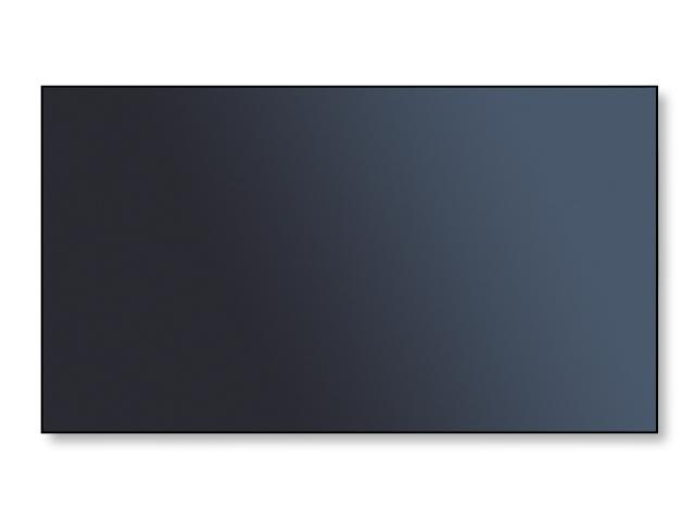MultiSync X555UNV