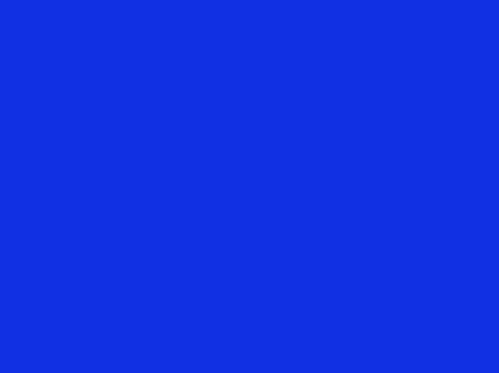 Пластиковая пружина, диаметр 35 мм, синяя, 50 шт