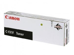 Фото - Тонер C-EXV 26 Black (1660B006) c exv 52 toner black