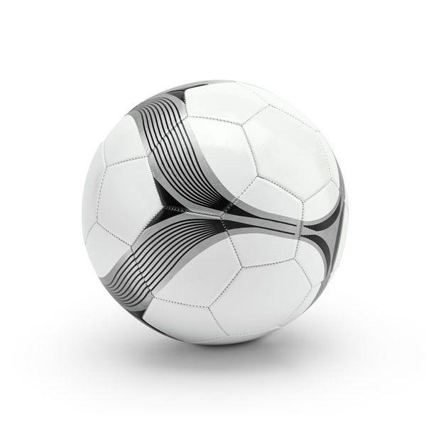 Футбольный мяч Dribbling мяч футбольный meik 10017122