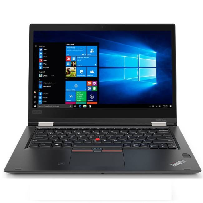 ThinkPad Yoga X380 (20LH000NRT) цена и фото