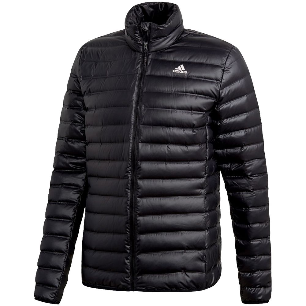Фото - Куртка мужская Varilite, черная, размер XXL куртка мужская wilson men черная размер xxl