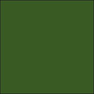 Фото - Пленка ОРАМАСК 831 1.26x50 м (метр квадратный) пленка орамаск 820 99 1x50 м