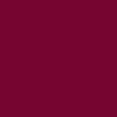 Транслюцентная плоттерная пленка Oracal 8500 F008 Heather Red 1x50 м фото