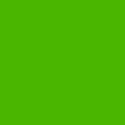 Фото - Oracal 8500 F063 Lime Tree Green 1.26x50 м tropical tree print transparent pencil case