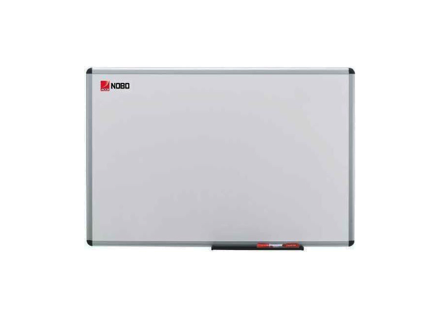 Nobo Elipse Magnetic Whiteboard 120x180 (1900931)