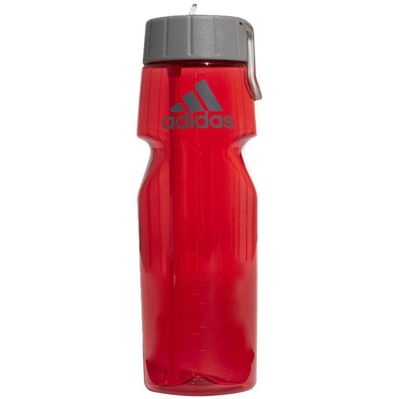 Спортивная бутылка TR Bottle, красная спортивная бутылка pinnacle sports красная
