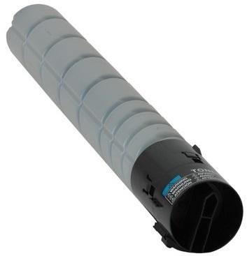 Фото - Тонер Konica Minolta TN-323 мышь trust siano bluetooth wireless беспроводная цвет черный серый