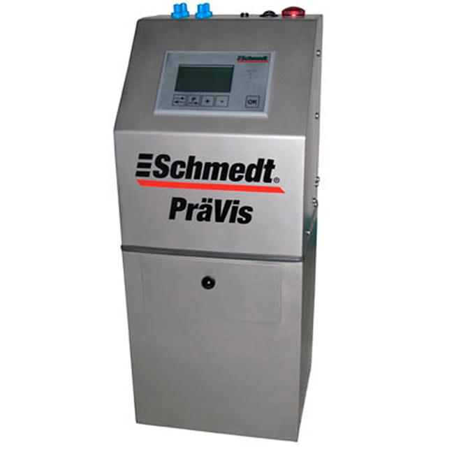 Фото - Устройство автоматической подачи воды Schmedt PraVis устройство автоматической подачи воды schmedt pravis
