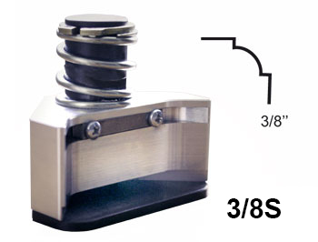Насадка для обрезчика углов CM-40 3/8S цена