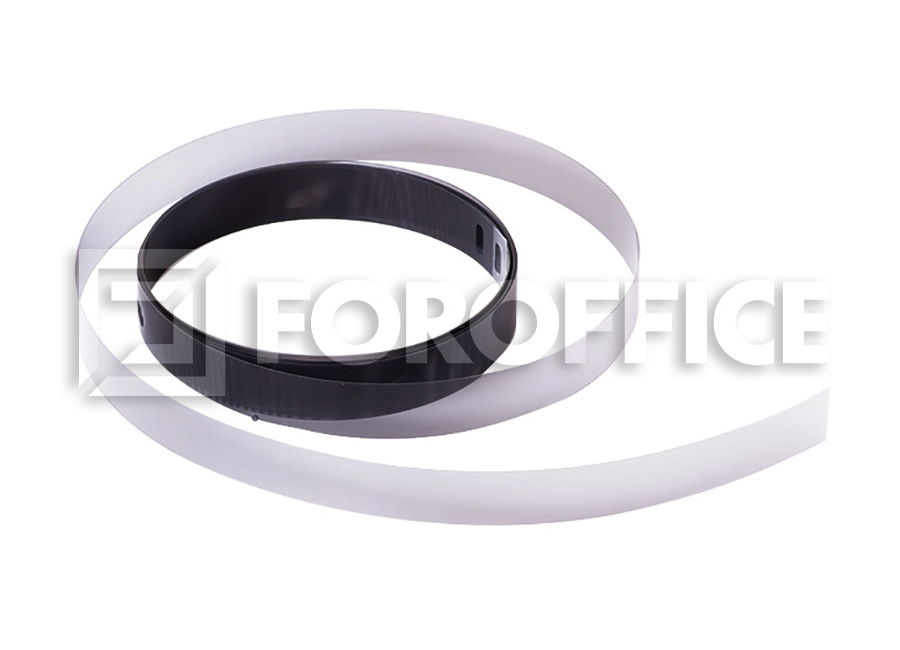 купить Лента энкодера для плоттеров JV22-160, JV3-160, JV33-160, CJV30-160 дешево