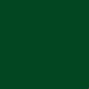 Пленка для термопереноса на ткань зеленая 506 пленка для термопереноса на ткань soft темно зеленая