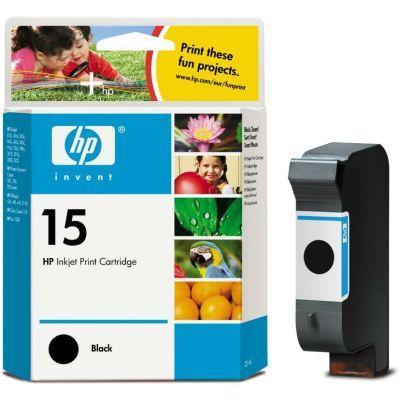 Картридж HP C6615DE картридж mltd203u