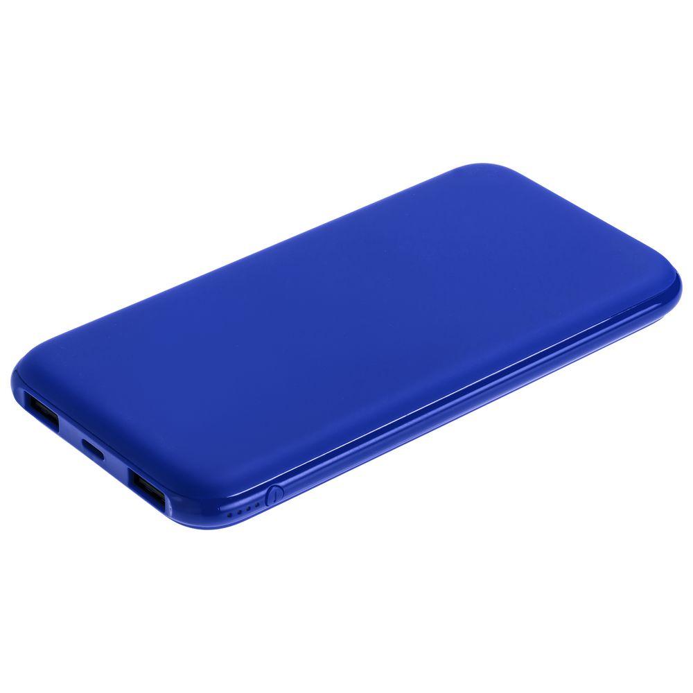 Фото - Внешний аккумулятор Uniscend All Day Compact 10000 мАч, синий внешний аккумулятор uniscend all day compact 10000 мaч белый