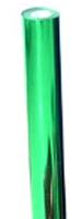 Фольга для горячего тиснения (175мм)