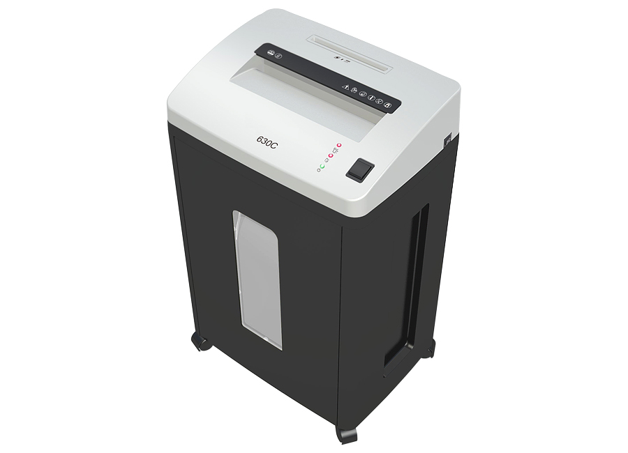 цена на 630C (4x50 мм)