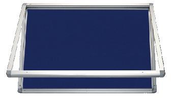 Фото - 2x3 GT2456 60х45 см кухонный набор текстильная лавка 80497 фартук полотенце прихватка