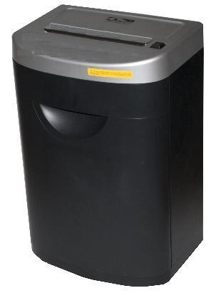 цена JP-832 C (2x10 мм) в интернет-магазинах