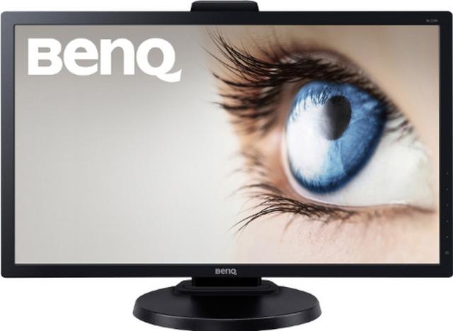 21.5 Beng BL2205PT Black с поворотом экрана 21 5 beng bl2205pt black с поворотом экрана