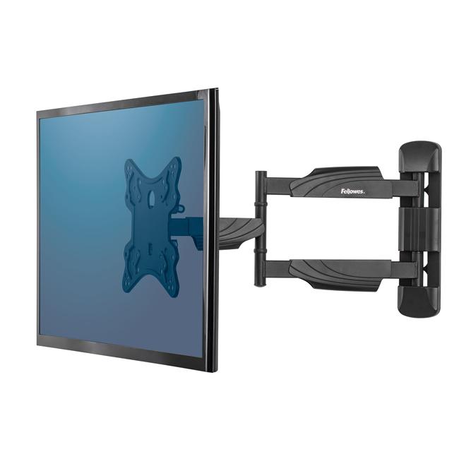 Настенный кронштейн для телевизора