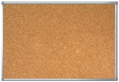 Фото - GBG SP 90x120 см шампур kukmara 60 см
