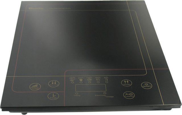 HS-III-B26 встраиваемый светодиодный светильник horoz natalia красный 016 001 0001