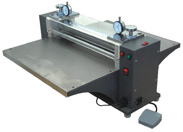 CDP-500 a high quality single green board wow cdp tcs cdp pro plus bluetooth 2015 r3 keygen cars trucks obd2 scanner diagnostic tool