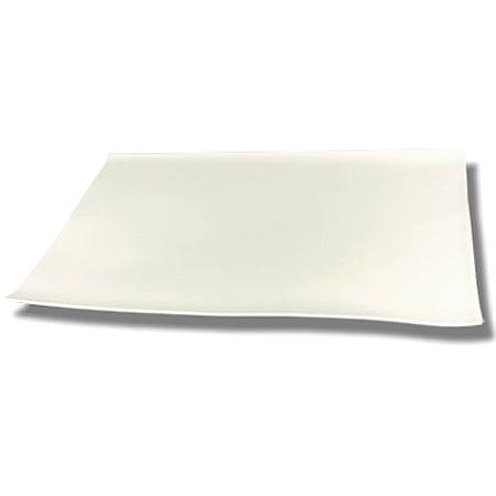 Фото - Силиконовый коврик Schulze 40x50x1 см polystar салфетница мимимишки 11х4х8 см