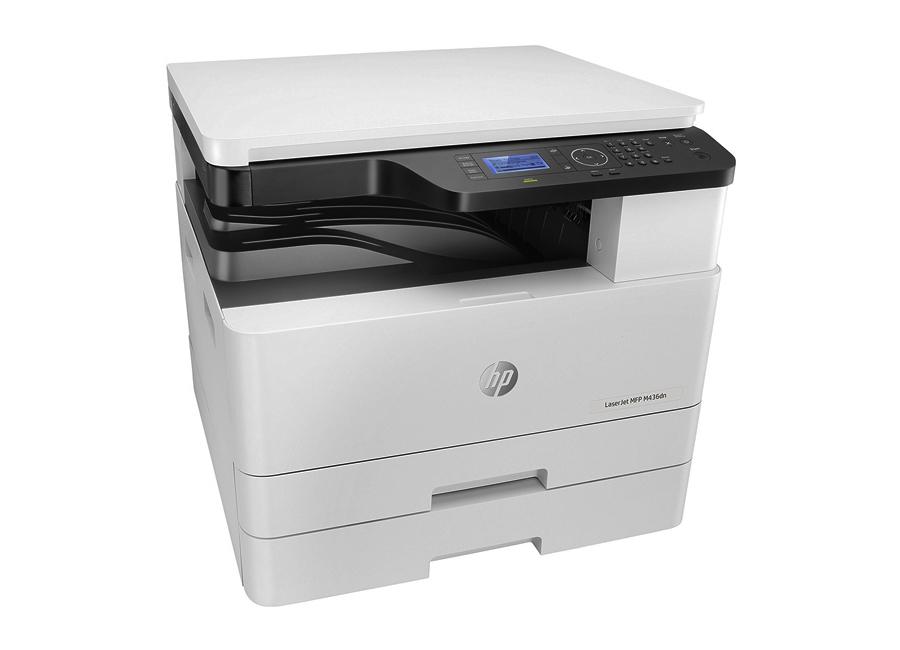 HP LaserJet MFP M436dn (2KY38A)