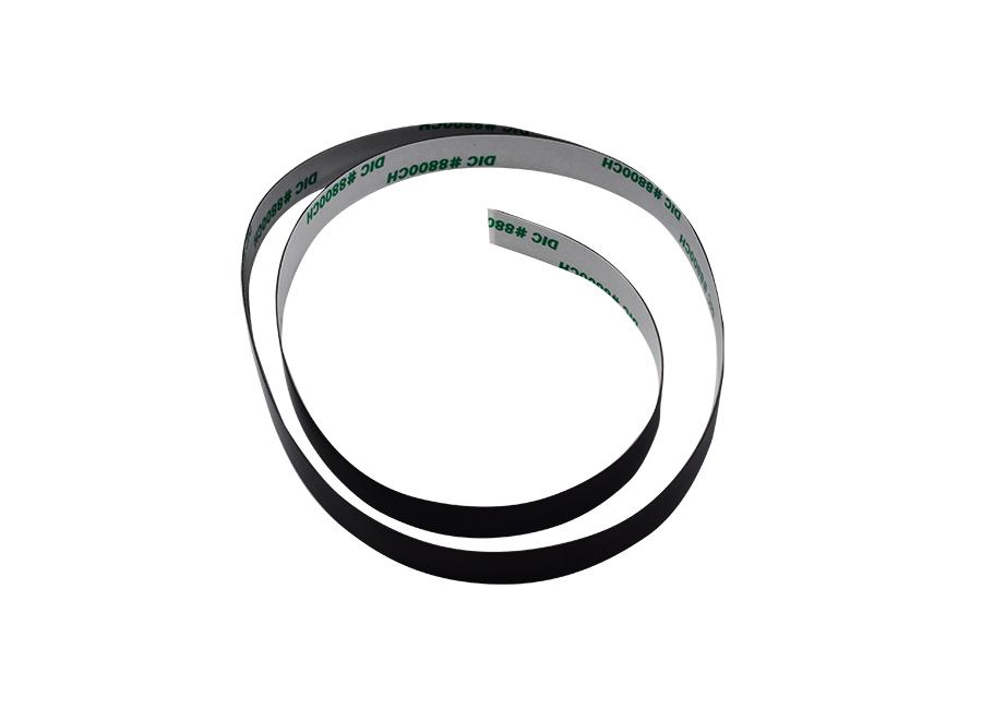 Фото - Марзан для плоттера Graphtec CE7000-60 (PM-CR-010) комплект интердентальных насадок donfeel 2шт white 2936 для hsd 010