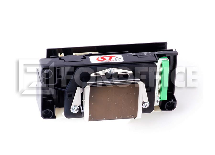 купить Печатающая головка для плоттеров JV33, CJV30, JV5 дешево