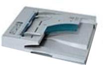 Фото - Автоподатчик документов DF20 (243039) акции судебная практика официальные разъяснения образцы документов