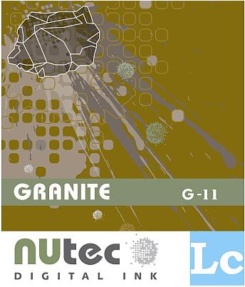 Фото - Чернила Light Cyan Granite G11 INK в пакетах (F623.1211) чернила light magenta granite g11 ink в пакетах f623 1212