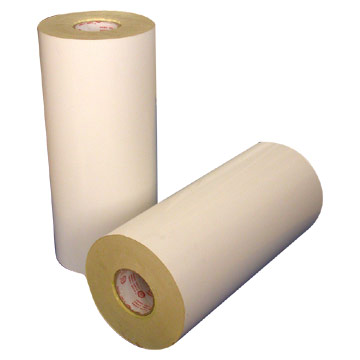 Фото - Self Adhesive Coated Paper 450L97010 фотобумага