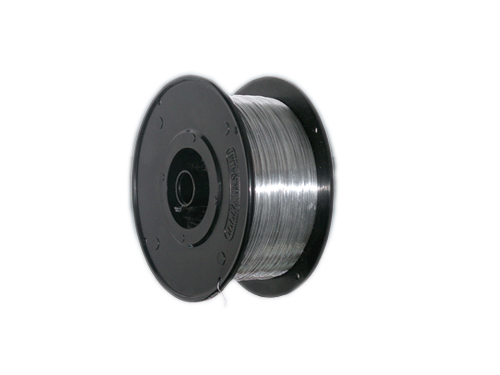Проволока оцинкованная плоская, Плоская, 2.5x0.5 мм, 3 кг