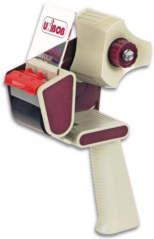 Диспенсер для клейкой ленты упаковочной   K-275 мм