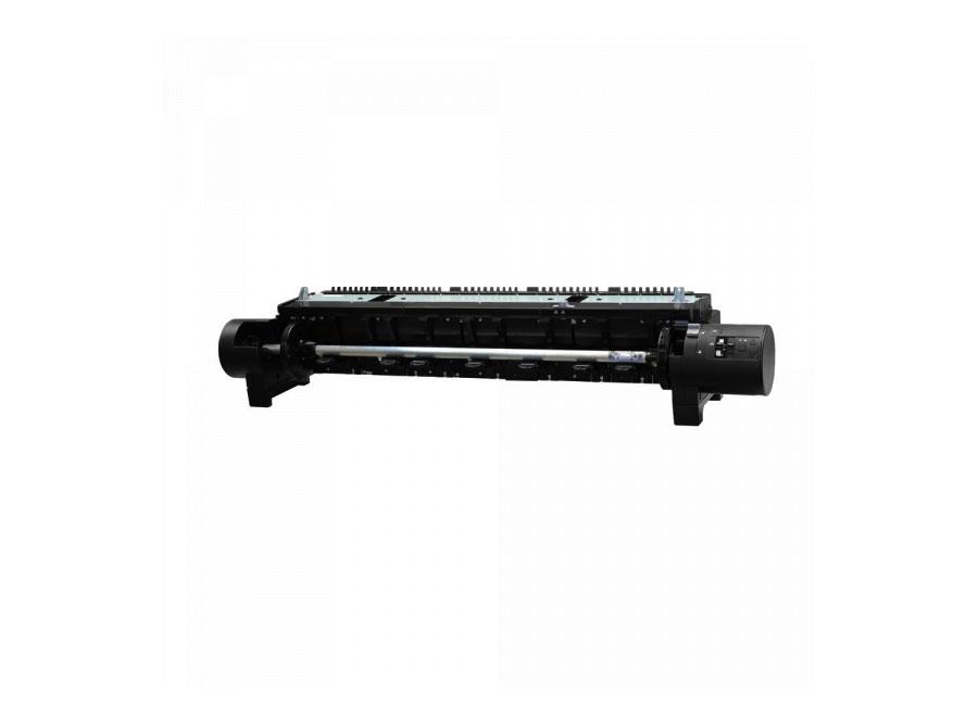 Фото - Модуль второго рулона Canon Roll Unit RU-61 (1152C003) вольер для животных midwest 8 панелей позолоченный цинк д 61 x в 61 см