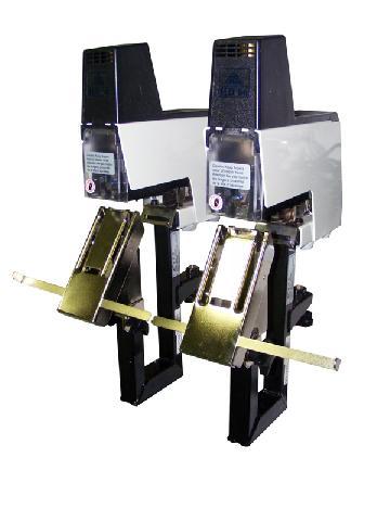 Twin 66 delta plc programmable logic controller dvp14ss11r2 14 host 8 6 relay