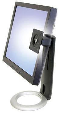 Neo-Flex LCD Stand (33-310-060) neo flex 28 514 800