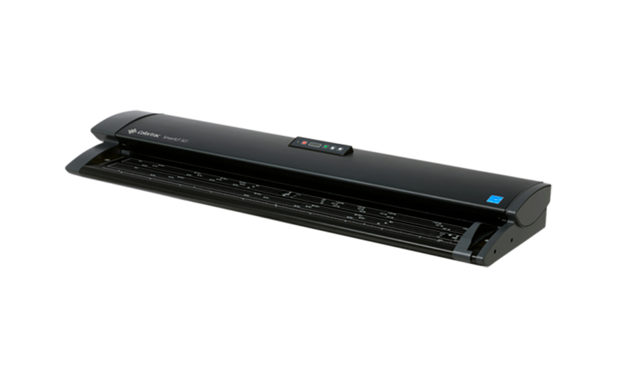 Фото - Colortrac SmartLF SCi 36e Xpress colour scanner colortrac smartlf sci 42m xpress monochrome scanner