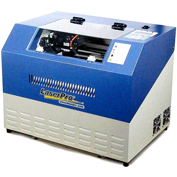GCC LaserPro Venus II V30