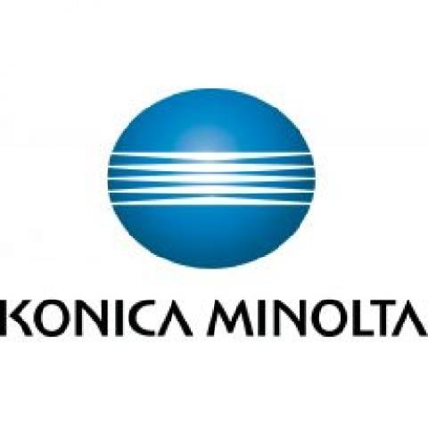 brand new large format printer parts 512 konica umc board set Фотобарабан Konica Minolta DR-512 Y/M/C (A2XN0TD)